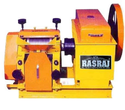 Sugarcane Crusher 15 HP (Heavy)