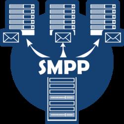 SMPP Hosting