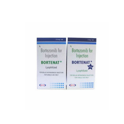 Bortenat- Bortezomib Injection