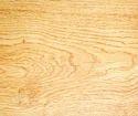 CenturyPly Architect Plywood