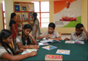 5th Class Education Services