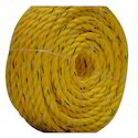 Danline Rope For Industrial Application