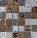 Mosaic Wall Highlighter