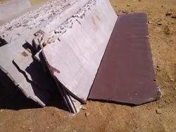 Red Mandana Sandstone Slabs