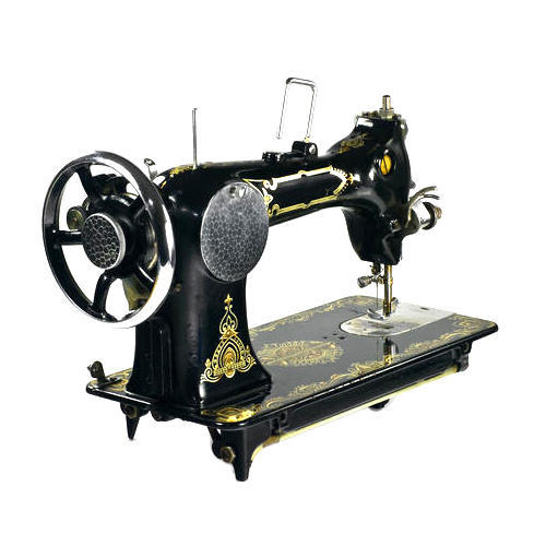Tailor Sewing Machine At Rs 40 Piece Sewing Machines ID Best Tailor Sewing Machine