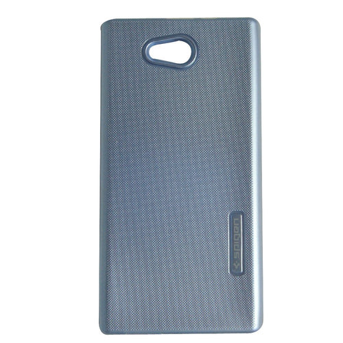 finest selection 1fd56 df891 Spigen Mobile Cover