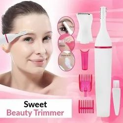 Beauty Trimmer
