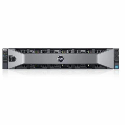 Dell Storage Nx3230 Nas Storage Server Vihan Infotech