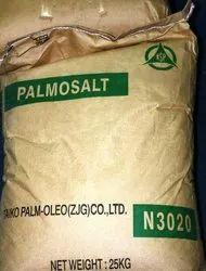 Powder Soap Noodles ( Soap Ingredient Palmosalt N 3020 ), Packaging Type: Bag, Packaging Size: 25