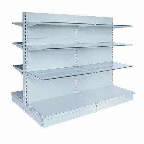 Glass Display Rack at Rs 2600/piece | ग्लास रैक, कांच का रैक - Gemco Display  Systems, Perinthalmanna | ID: 15759358755