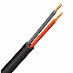 Flame Retardant Cable-1-5mm-2 Core