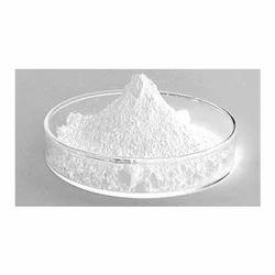 200 Mesh Dolomite Powder
