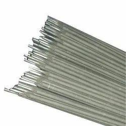 E-NiCI Welding Electrodes