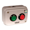 AS-2 Push Button Station (MS)