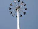 High Mast Lighting Services