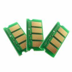 Ricoh C220 Toner Chip
