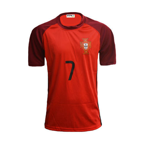 d97761facc Men Nike Round Neck Half Sleeves Jersey