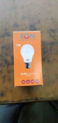 Eon 7 Watt LED Bulb