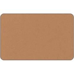Copper Aluminum Composite Panel