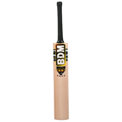 BDM Super Test 2000 Cricket Bat