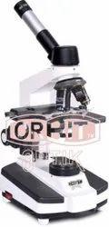 Orbit Monocular Microscope