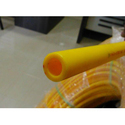 HDPE Spray Pipe
