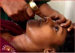 Nasyam Puzzling Remedial Treatment