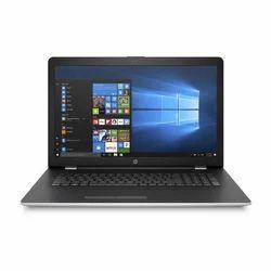 HP Portable Laptop