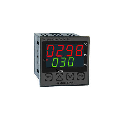 UTC-421P Dual Display, Single Output- PID Controllers