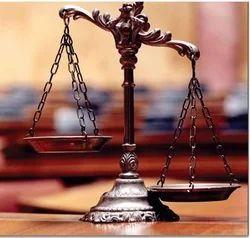 Legal Associates