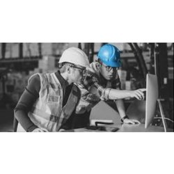 Skilled Technical Contractor Service, For Mechanical & Automobile, Local