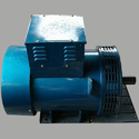 75 kVA Tractor AC Alternator