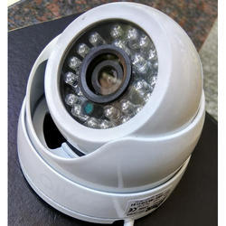 Orvito Speed Dome Camera, for Indoor Use