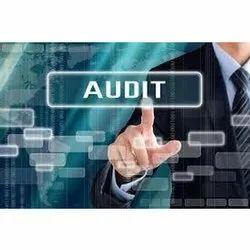 IT Audit / Information System Audit Services