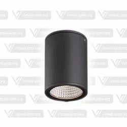 VLWL129 LED Outdoor Light