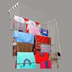 Ceiling Hangers