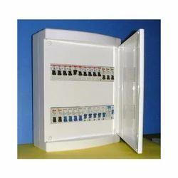 Distribution Box (DB)