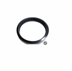 Cylinder Rubber Seals