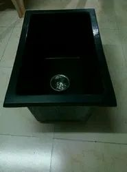 Frp Kitchen Sink