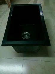 Frp kitchen sink