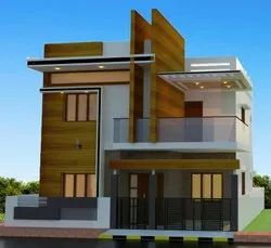 Engineering Consultancy Architectural Designing Services in Pan India