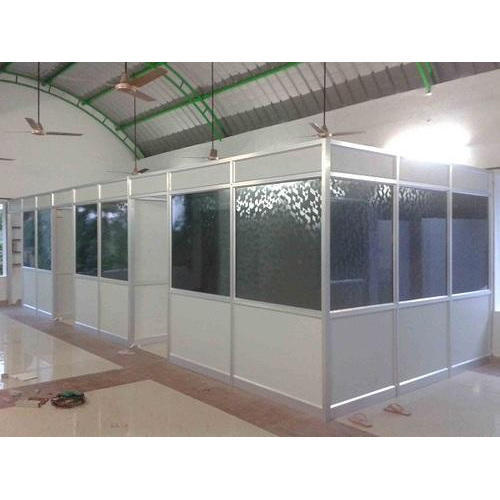 Manufacturer Of Aluminum Partition Amp Aluminum Window By A