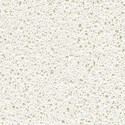 Indoor Artificial White Marble, 17 Mm