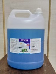 Afflatus Alcohol Sanitizer 5 Litre