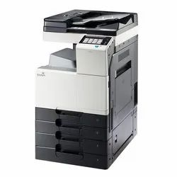 Sindoh D-310 Color Multifunction Printer