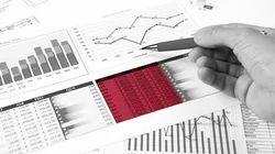Cost Management Services