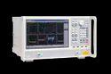 Network Analyzer 6.5 GHz