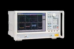 Vector Network Analyzer And Compact Spectrum Analyzer | Manufacturer