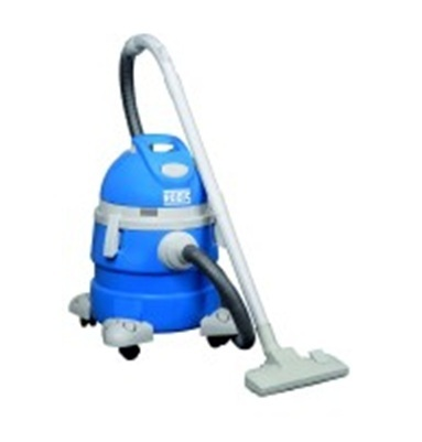 Roots Multiclean Vaccum Cleaner