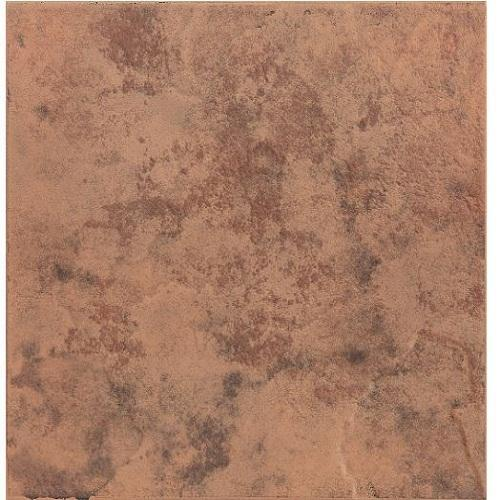 Ruvido Anti Skid Floor Tile At Rs 550 Piece